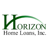 Horizon Home Loans