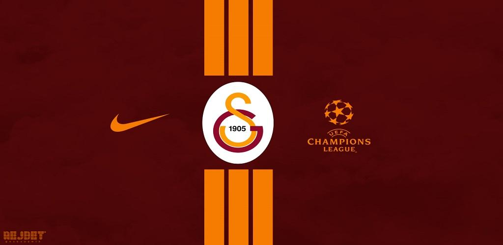 Download Galatasaray Wallpaper Apk Latest Version 20 For