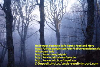Photo: wholesale witch spell,alchimiste grossiste,wholesale pagan,wicca,wholesale witch spell,alchimiste grossiste,wholesale pagan,wicca,sorcier,Gothic,Steampunk,paganisme,esoterik grosshandel,medieval