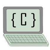 CodeBoard Keyboard for Coding