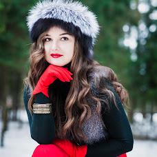 Wedding photographer Elena Shepeleva (ElenSha). Photo of 31.03.2015