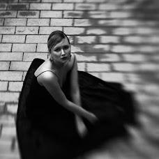 Wedding photographer Anna Lucenko (Anlou). Photo of 31.10.2012