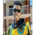 Kofi Kinaata Songs 2019 - New And Offline Songs icon