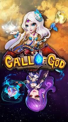 Call of God- screenshot thumbnail