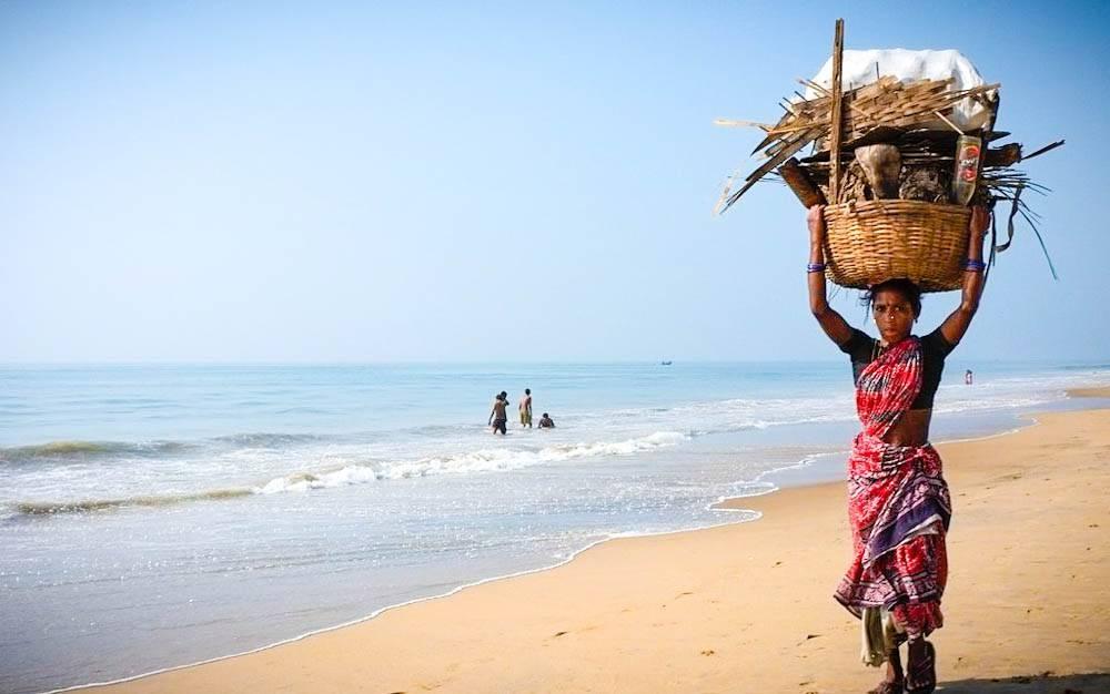 Puri-beach-image