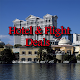 Cheap Hotel & Flight Deals Download on Windows