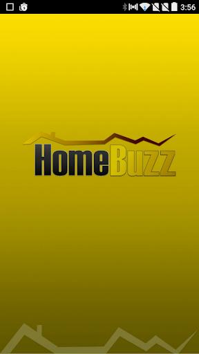 HomeBuzz