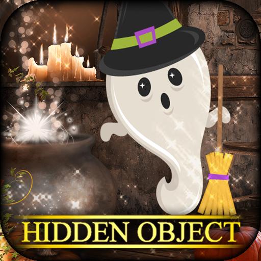 Hidden Object - Salem Secrets file APK for Gaming PC/PS3/PS4 Smart TV