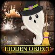 Hidden Object - Salem Secrets