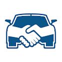 Carbiqi Dealership icon