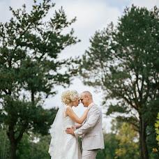 Wedding photographer Mariya Sivakova (MaryCheshir). Photo of 30.09.2015