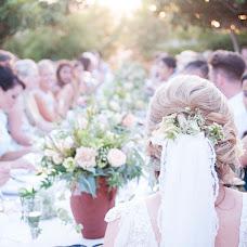 Wedding photographer Fred Leloup (leloup). Photo of 03.06.2018