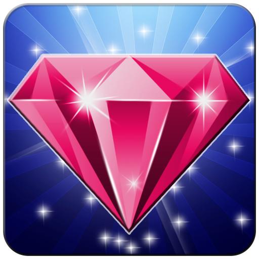 Jewels Star! Saga! Classic (game)