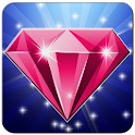 Jewels Star! Saga! Classic icon