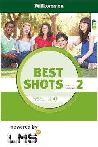 Best Shots 2