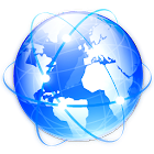 Big Browser icon