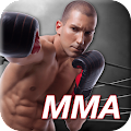 MMA Fighting Games Free