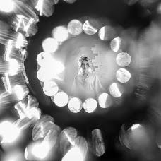 Wedding photographer Dmitriy Kolosha (diamon). Photo of 15.01.2017