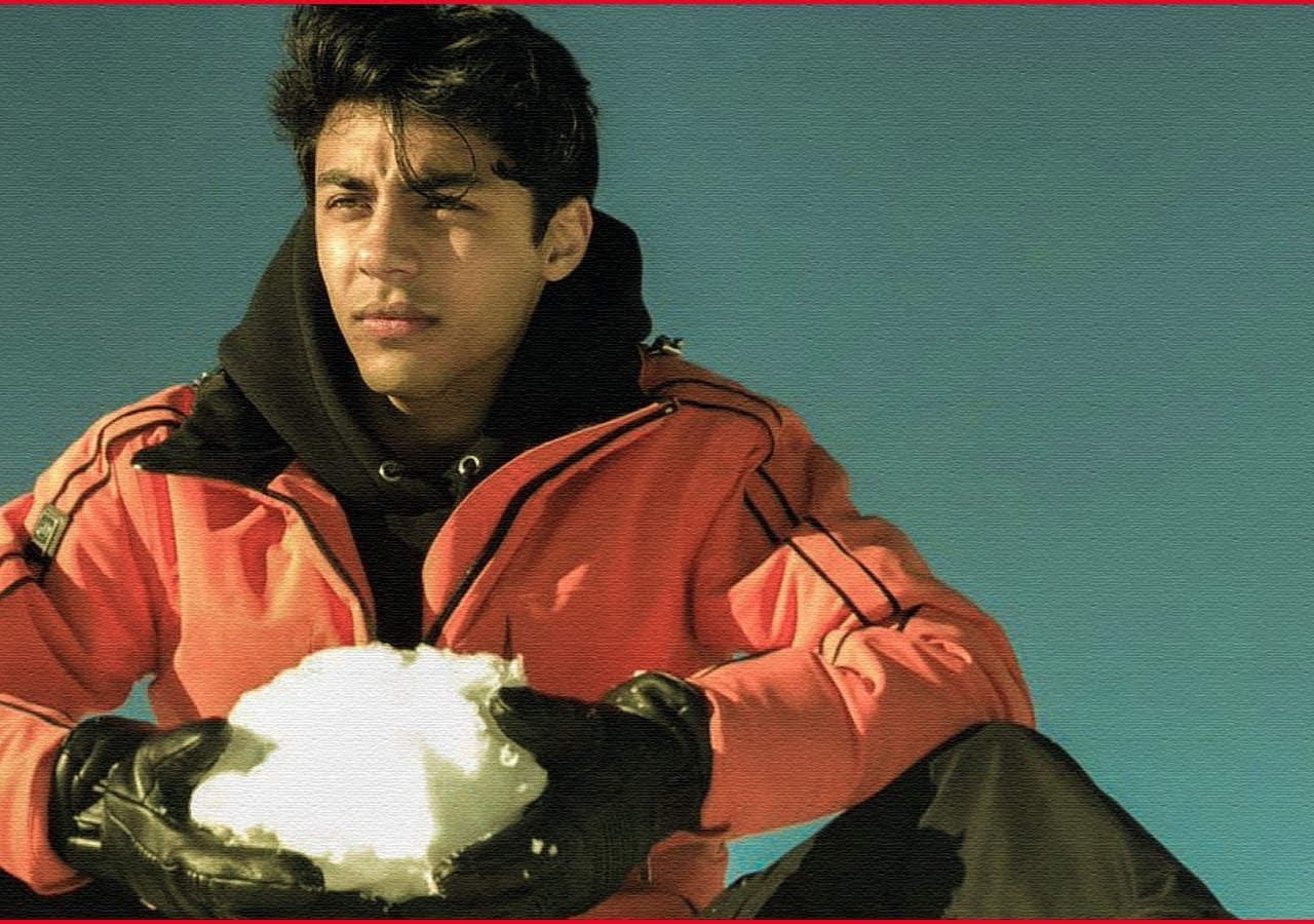 'Junior SRK' Aryan Khan, His Drug Saga And The Hypocrisy of 'Bollywoodiyas'.