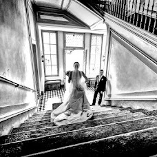 Wedding photographer Fotografando Di alvaro levenfeld (levenfeld). Photo of 14.02.2014