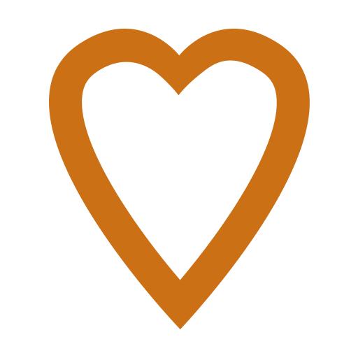 Знакомства в Самаре Aplicaciones (apk) descarga gratuita para Android/PC/Windows