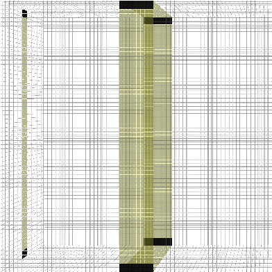 glass_pane_top_yellow