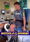 #RestiamoACasa #Fase2 mentre ancora non si capisce come potrebbe riprendere la stagione ma il Verona si prepara a tornare a Peschiera...