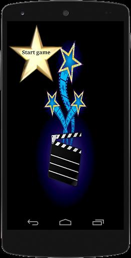 Film-kviz