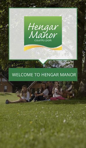 Hengar Manor 1.0.0 screenshots 1