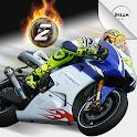 Ultimate Moto RR 2 icon