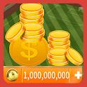 Pro helper for DLS Dream League 2020 Get Coins icon