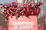 Officiel : Liverpool signe un grand talent néerlandais