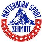 Matterhorn Sport Bike