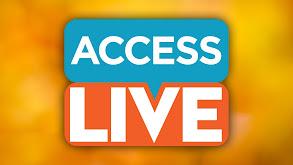 Access Live thumbnail