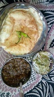 Shree Gopal Ji Chole Bhature photo 4