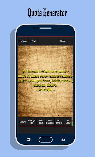 ImagTex|玩攝影App免費|玩APPs