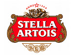 Logo for Stella Artois