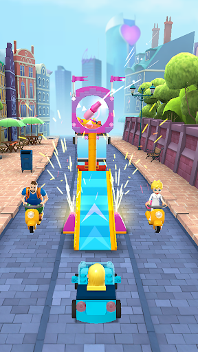 Download Lego Friends Heartlake Rush Apk Latest Version Apps And