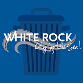 White Rock Recycles