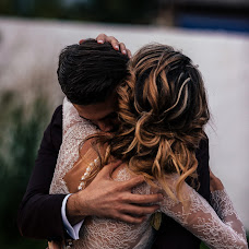 Wedding photographer Jugravu Florin (jfpro). Photo of 05.12.2018