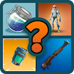 Quiz For Battle Royale (Unofficial) APK