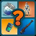 Quiz For Battle Royale (Unofficial) APK