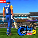 guide for world cricket championship 3 wcc3 2020 icon