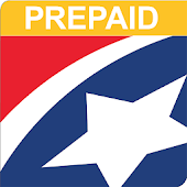 First Tennessee Prepaid Cards