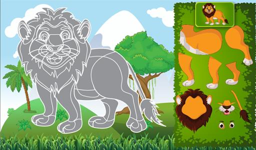 手機App下載-雄獅旅遊行動網 - 首頁