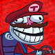 Troll Face Quest: Video Games 2 - Tricky Puzzle Download on Windows