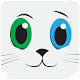 Catwin the story of one cat Free Android apk