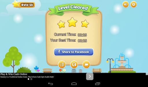 無料拼字Appの単語検索|記事Game