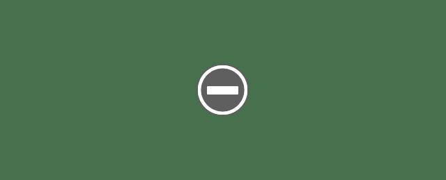 Рекламный постер автомобиля в США в 1950 годах, это лучше, чем германский Фольцваген Жук