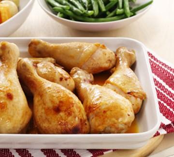 10 best chicken continental recipes forumfinder Images